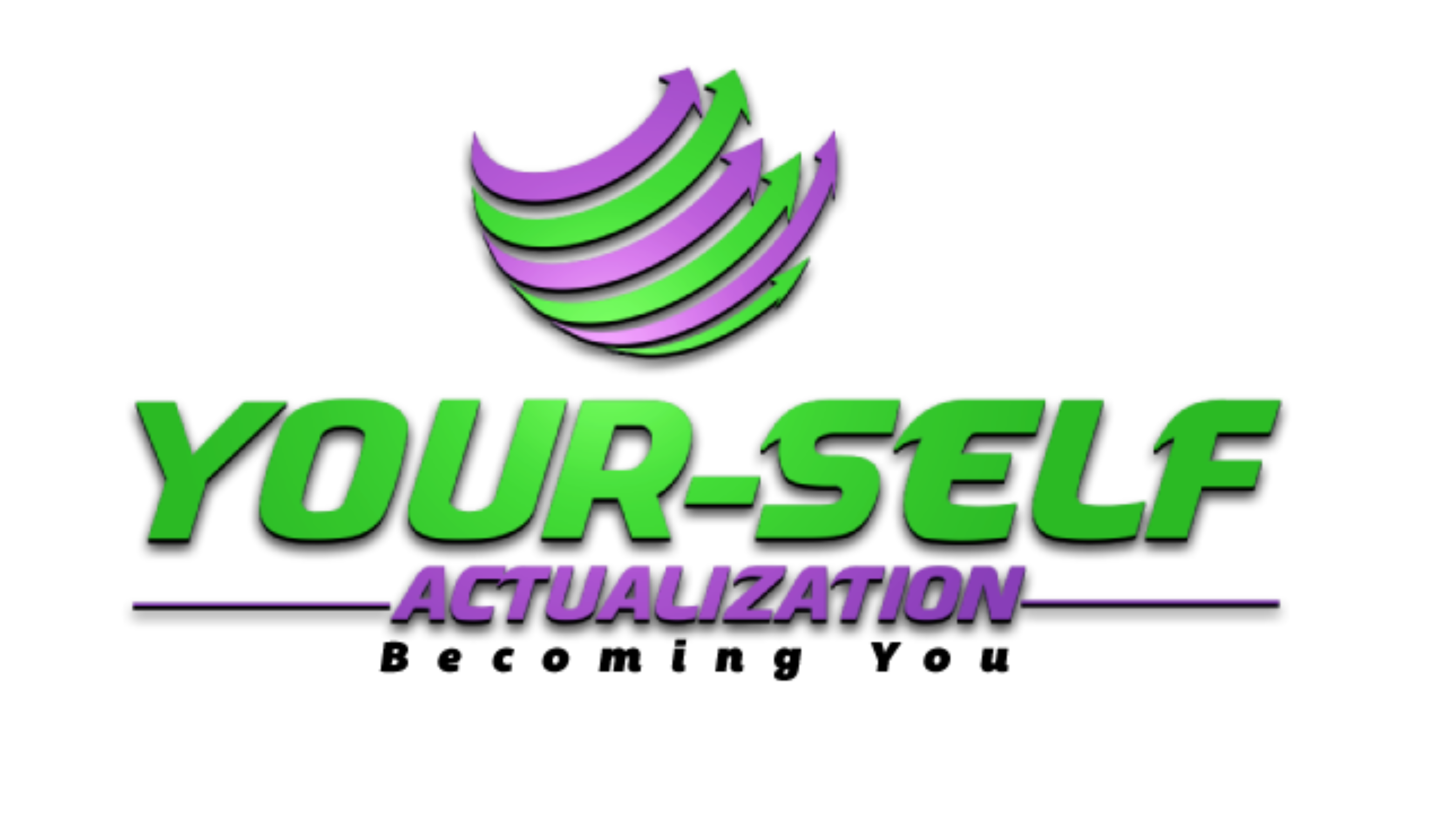Your-Selfactualization.com